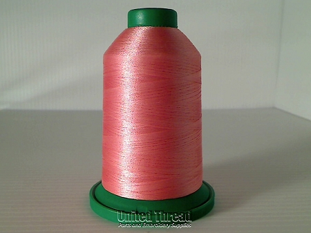 Isacord Embroidery Thread, 5000M, 40W Polyester Thread, 1532