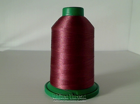 Isacord Embroidery Thread, 5000M, 40W Polyester Thread, 1543