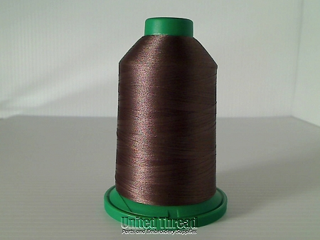 Isacord Embroidery Thread, 5000M, 40W Polyester Thread, 1565