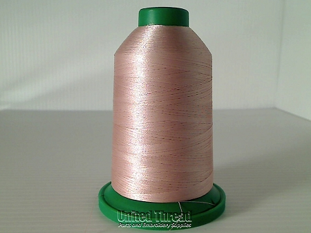 Isacord Embroidery Thread, 5000M, 40W Polyester Thread, 1725