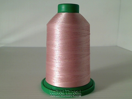 Isacord Embroidery Thread, 5000M, 40W Polyester Thread, 1755
