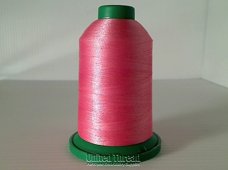 Isacord Embroidery Thread, 5000M, 40W Polyester Thread, 1840
