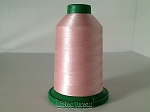 Isacord Embroidery Thread, 5000M, 40W Polyester Thread, 1860