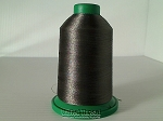 Isacord Embroidery Thread, 5000M, 40W Polyester Thread, 1874