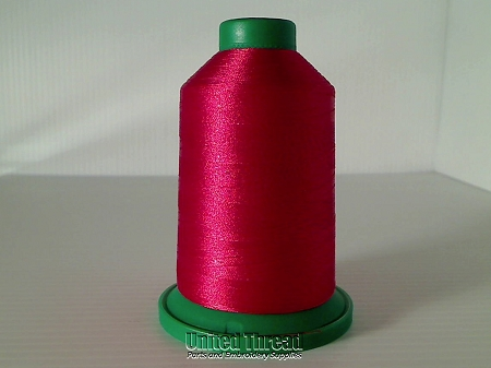 Isacord Embroidery Thread, 5000M, 40W Polyester Thread, 1903