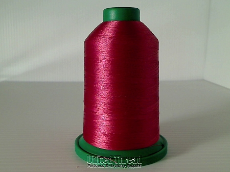 Isacord Embroidery Thread, 5000M, 40W Polyester Thread, 1921