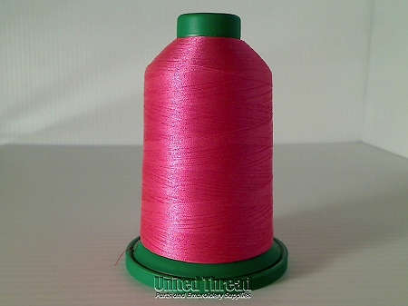 Isacord Embroidery Thread, 5000M, 40W Polyester Thread, 1940