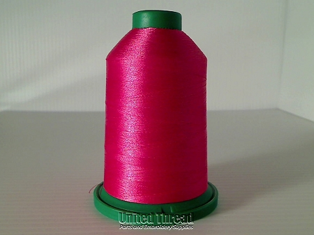 Isacord Embroidery Thread 5000m 40w Polyester Thread 1950