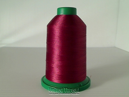 Isacord Embroidery Thread, 5000M, 40W Polyester Thread, 2022