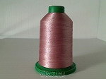 Isacord Embroidery Thread, 5000M, 40W Polyester Thread, 2051