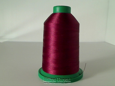 Isacord Embroidery Thread, 5000M, 40W Polyester Thread, 2113