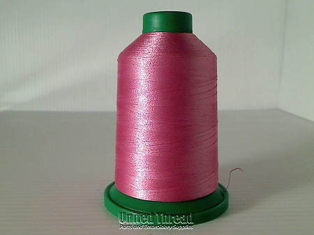 Isacord Embroidery Thread, 5000M, 40W Polyester Thread, 2152