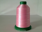 Isacord Embroidery Thread, 5000M, 40W Polyester Thread, 2155