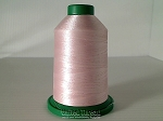 Isacord Embroidery Thread, 5000M, 40W Polyester Thread, 2170