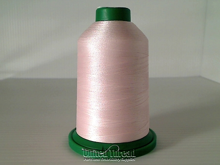 Isacord Embroidery Thread, 5000M, 40W Polyester Thread, 2171