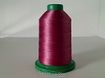 Isacord Embroidery Thread, 5000M, 40W Polyester Thread, 2241