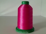 Isacord Embroidery Thread, 5000M, 40W Polyester Thread, 2520*