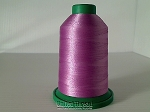 Isacord Embroidery Thread, 5000M, 40W Polyester Thread, 2732