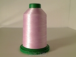 Isacord Embroidery Thread, 5000M, 40W Polyester Thread, 2655