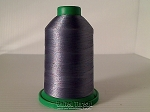 Isacord Embroidery Thread, 5000M, 40W Polyester Thread, 2674