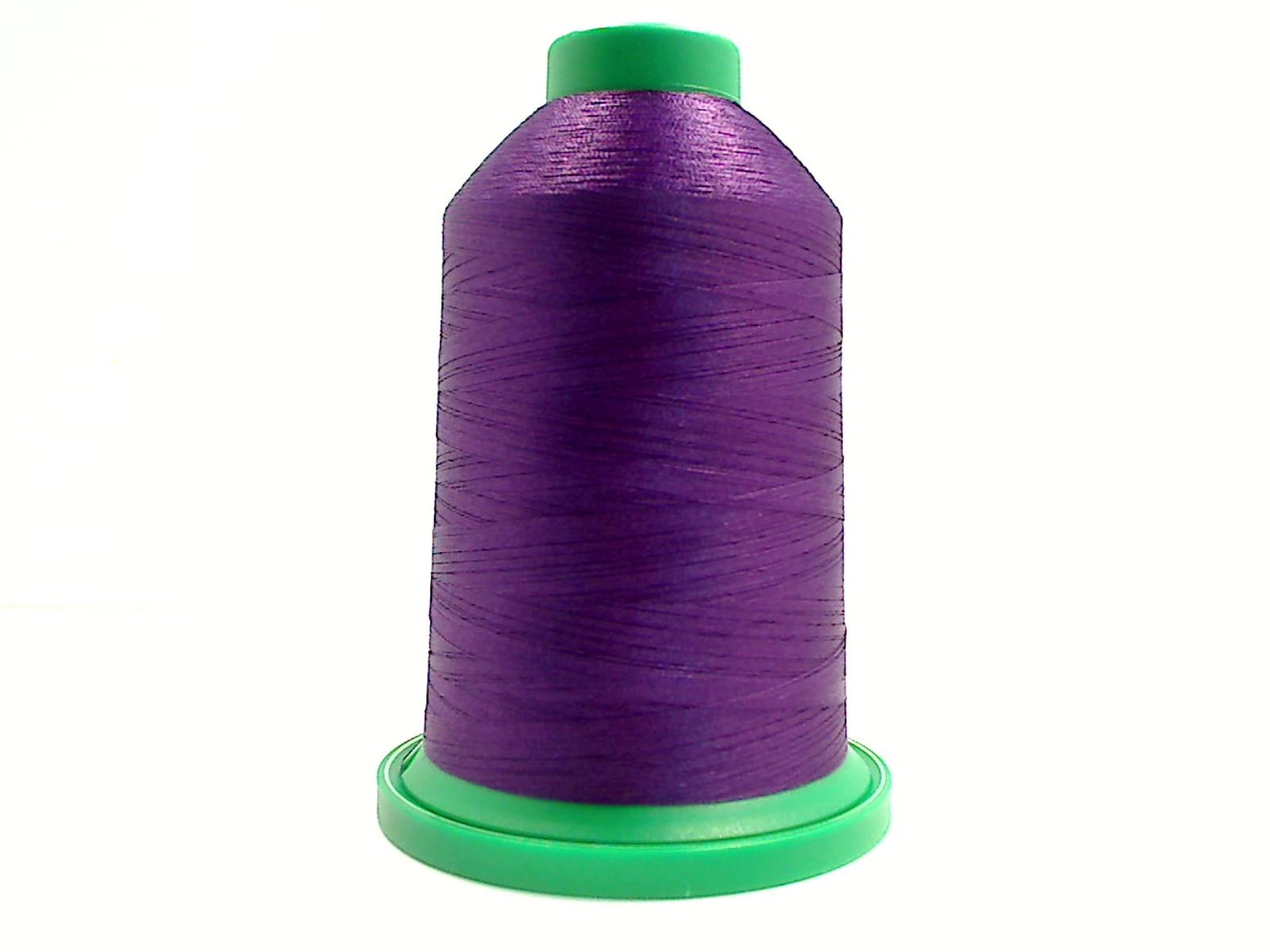 Isacord Embroidery Thread, 5000M, 40W Polyester Thread, 2702
