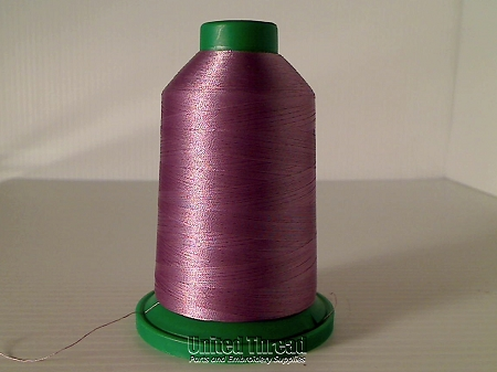 Isacord Embroidery Thread, 5000M, 40W Polyester Thread, 2764