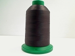 Isacord Embroidery Thread, 5000M, 40W Polyester Thread, 2776