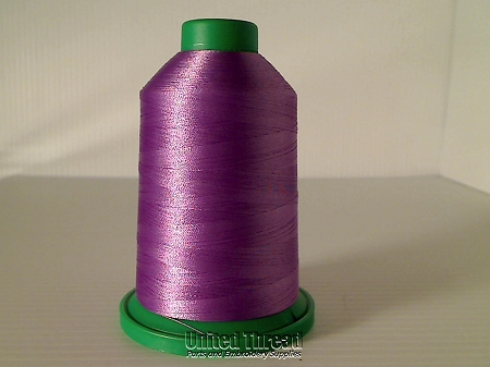 Isacord Embroidery Thread, 5000M, 40W Polyester Thread, 2830