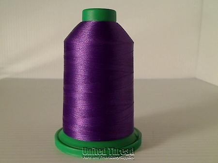 Isacord Embroidery Thread, 5000M, 40W Polyester Thread, 2905