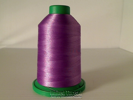Isacord Embroidery Thread, 5000M, 40W Polyester Thread, 2920