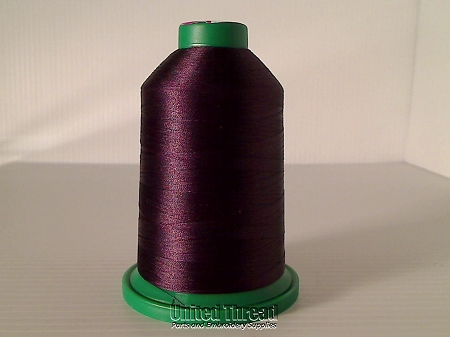 Isacord Embroidery Thread, 5000M, 40W Polyester Thread, 2944