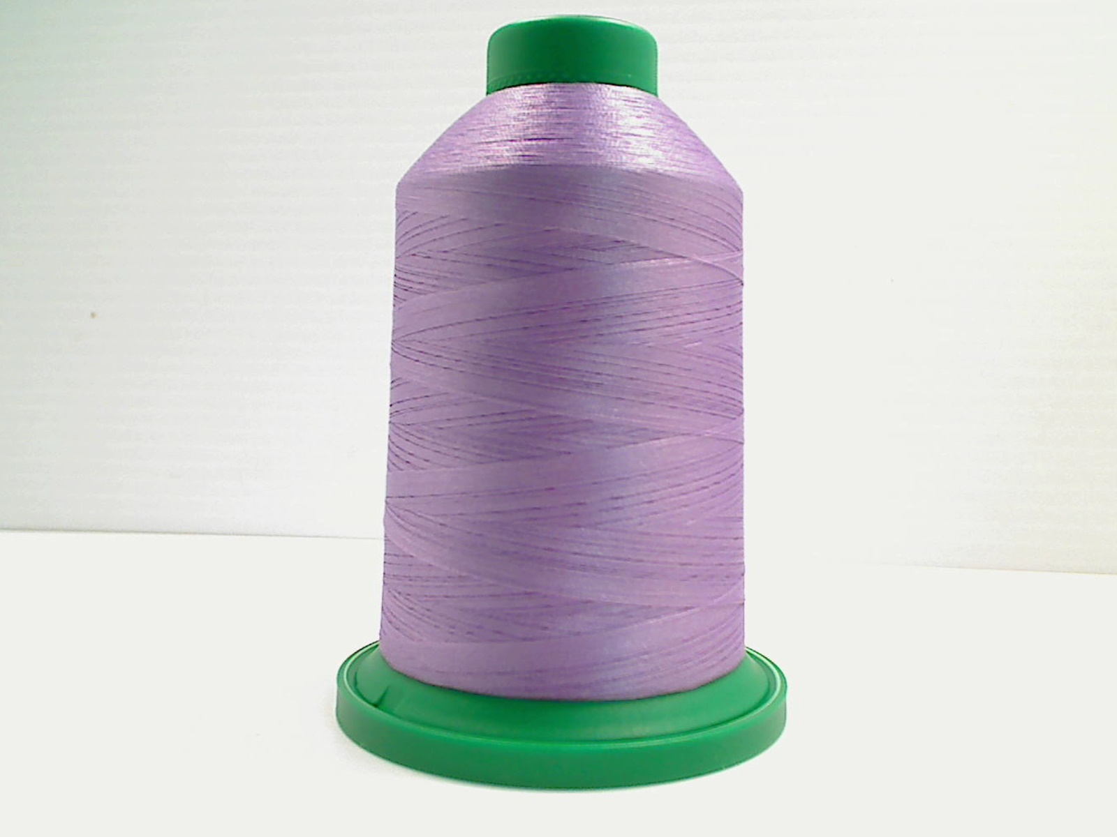 Isacord Embroidery Thread, 5000M, 40W Polyester Thread, 3030