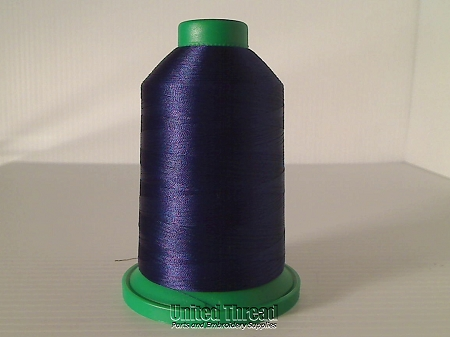 Isacord Embroidery Thread, 5000M, 40W Polyester Thread, 3102