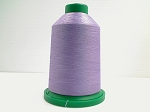 Isacord Embroidery Thread, 5000M, 40W Polyester Thread, 3130/2930A