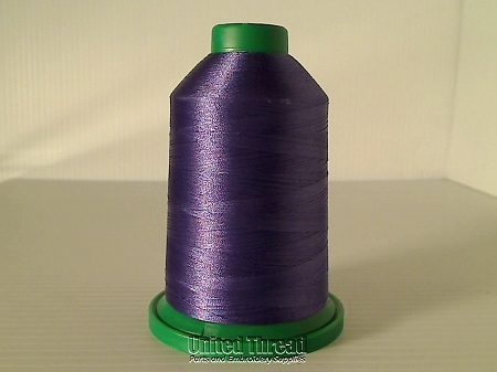 Isacord Embroidery Thread, 5000M, 40W Polyester Thread, 3211