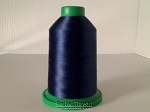 Isacord Embroidery Thread, 5000M, 40W Polyester Thread, 3323*