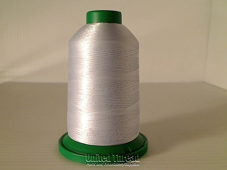 Isacord Embroidery Thread, 5000M, 40W Polyester Thread, 3350