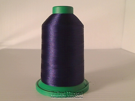 Isacord Embroidery Thread, 5000M, 40W Polyester Thread, 3353*