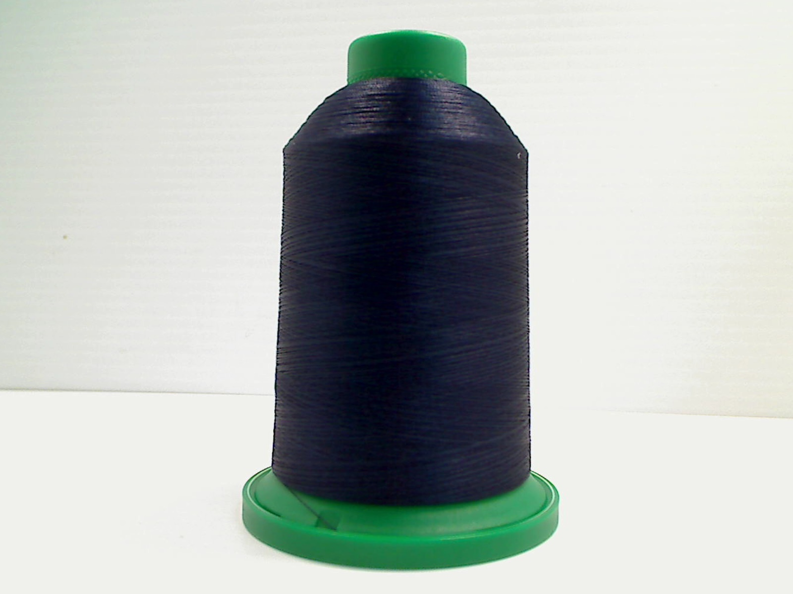 Isacord Embroidery Thread, 5000M, 40W Polyester Thread, 3363