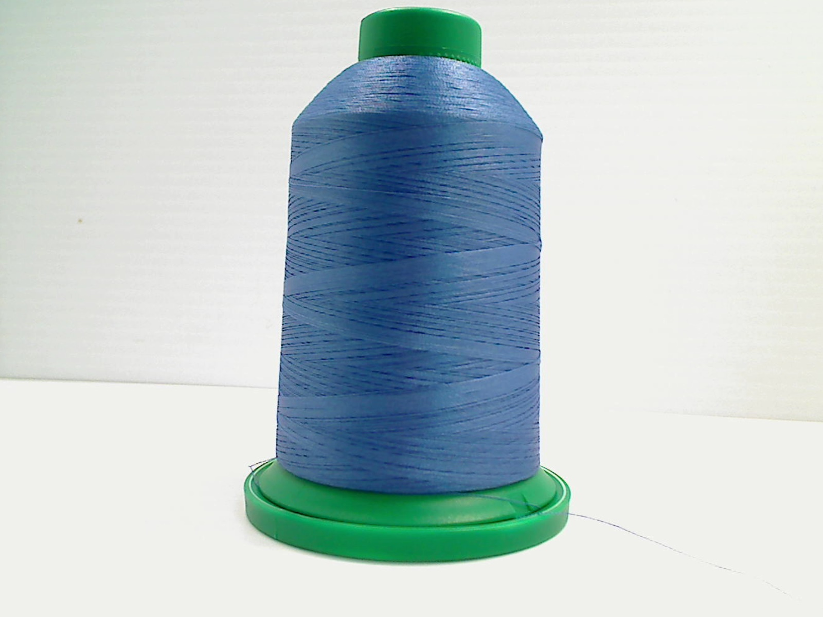 Isacord Embroidery Thread 1000m 40w Polyester Thread 3410