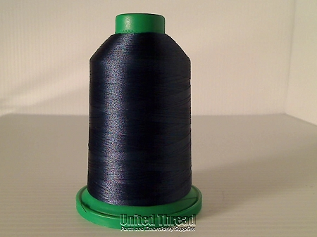 Isacord Embroidery Thread, 5000M, 40W Polyester Thread, 3444