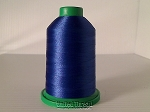 Isacord Embroidery Thread, 5000M, 40W Polyester Thread, 3543*