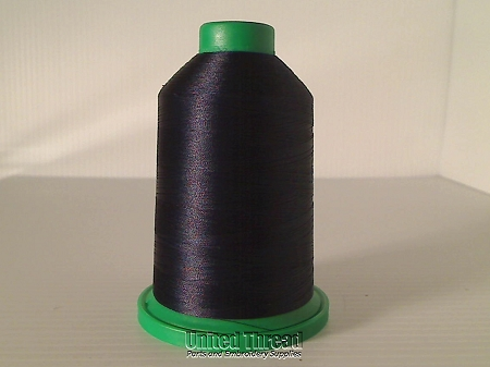 Isacord Embroidery Thread, 5000M, 40W Polyester Thread, 3554*