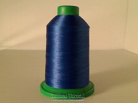 Isacord Embroidery Thread, 5000M, 40W Polyester Thread, 3600