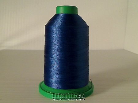 Isacord Embroidery Thread, 5000M, 40W Polyester Thread, 3622