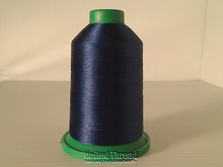 Isacord Embroidery Thread, 5000M, 40W Polyester Thread, 3644/3644E