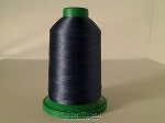 Isacord Embroidery Thread, 5000M, 40W Polyester Thread, 3654/3653A