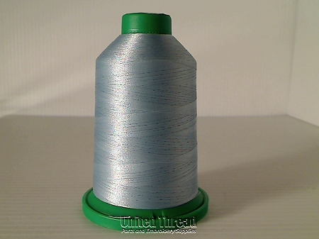 Isacord Embroidery Thread, 5000M, 40W Polyester Thread, 3750