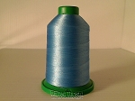 Isacord Embroidery Thread, 5000M, 40W Polyester Thread, 3820