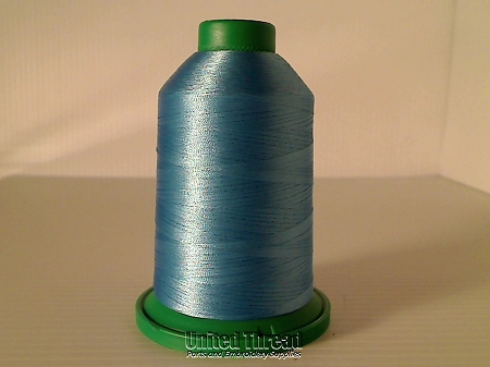 Isacord Embroidery Thread, 5000M, 40W Polyester Thread, 3830/3820A